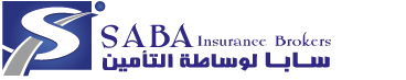 Saba Insurance Brokers